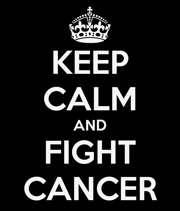 image keep-calm-and-fight-cancer-25-png